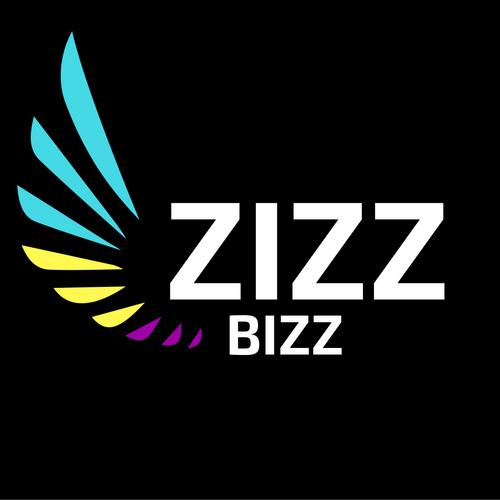 Zizz Bizz
